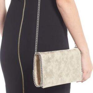 Stella McCartney lookalike bag!